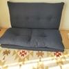 【ソファベッド】ニトリの3way座椅子で快適 お昼寝タイムを!【おすすめグッズ】