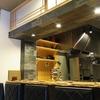 【オススメ5店】姫路(兵庫)にある創作和食が人気のお店