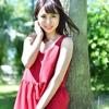 【2018/7/14】ハナミズキスイムウェアファッションショー&SummerLive@ かしいかえん【くるーず/太田江莉奈】