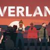 【Overland】荒廃したアメリカを横断