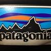 パタゴニア製品をお得な割引価格で買う方法。