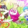 """食戟のソーマ 11品目「東から来た魔術師」感想。堂島先輩、圧倒的無茶振り! これが""""元一席""""の料理…!?"""