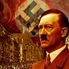 【ナチス・ドイツ】アドルフ・ヒトラーのユダヤ人に対する発言・名言・迷言・失言集