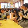 「年長さん大好き!!」お別れ会第2弾~明泉丸山幼稚園~2018.3.9