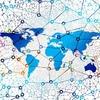 【安定した高配当】5G時代の米国株銘柄ベライゾン・コミュニケーションズ【VZ】
