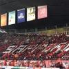 【J2 第37節】札幌 1 - 2 東京V 優勝へ越えるべき最後のヤマはプレッシャーか...