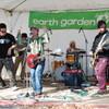 earth garden冬