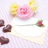 クックパッドで人気のバレンタインレシピまとめ!簡単レシピから本格派まで♡