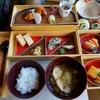 子連れで星のや軽井沢2018~日本料理「嘉助」で頂く朝食と旅のまとめ~