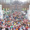 #182 一般中止の東京マラソン 財団が返金なしに理解求める「費用の多くは準備段階で必要」