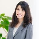 川崎・横浜・東京 女性起業家アドバイザー 山崎恵美のブログ