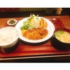 【福岡グルメ】薬院 ボンバーキッチン