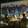 ブレストンカフェ