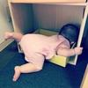 【0歳6か月】離乳食3