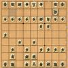 第39回日本シリーズJT杯 丸山九段VS菅井七段