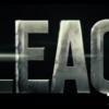 【映画・ネタバレ有】まさかの大人気コミック「BLEACH」が実写化!実際に観てきた感想とレビューを書いていくよ