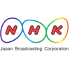 NHKの受信料 支払い義務があるのか?について。