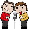 【芸能】「松本興業」松ちゃん兄が設立へ 「笑い」ではなく「泣き」を売りに