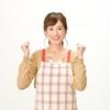 専業主婦のスキルが労働力不足解消につながる?