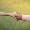 男と女が恋愛に求めるものは違うのか?【男はヤリたい・女は愛されたい】