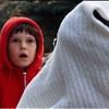 お帰りなさい。E.T.✌︎