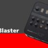 【Sound Blaster K3+ レビュー】AG03超え!?CreativeのUSBオーディオインターフェースが超多機能でドライバいらず!
