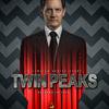 デヴィッド・リンチの高純度ヘロイン・バージョン、『ツイン・ピークス』新シーズンはクーパー捜査官のオデッセイである。