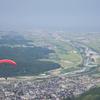夏休み2012 ~後半/北陸編~