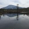 【妙高】旅行者必見!新潟県妙高市のおすすめ観光地&アクティビティをまとめてみた!