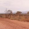 毎日更新 1983年 バックトゥザ 昭和58年9月21日 オーストラリア一周 バイク旅 89日目 23歳 寝坊起床 日系二世 ヤマハXS250  ワーキングホリデー ワーホリ  タイムスリップブログ シンクロ 終活