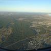 SFC修行後半7 リガ空港のBUSINESS LOUNGE&ルフトハンザ航空ビジネスクラス搭乗記 リガ→フランクフルト