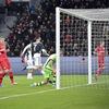 【採点】 2019/20 UEFA CL 第6節 レバークーゼン対ユベントス