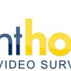 Logo desoign by lighthousevs.com