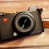 【9千円の激安レンズ】TTArtisan 35mm f1.4で朝の表参道を撮ってみた