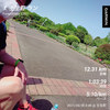 壬生町で12キロと月間走行距離~2021年4月30日~
