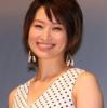 島袋寛子 結婚 早乙女友貴 について