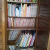 あなたの本棚見せてくださいvol.0049 - 40代女性