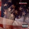 Castle - Eminem 歌詞 和訳で覚える英語