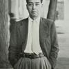 近藤東詩集『抒情詩娘』(昭和7年=1932年刊)前編