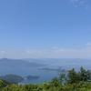 広島 海の旅 Day1