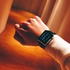 Apple Watchを Watch OS 6 beta から Watch OS 5にダウングレードすることは可能