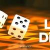ニンテンドースイッチ 1-2-Switch Liar Dice(ライアーダイス)