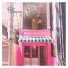 jessy's coffee shop