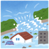 コロナに自然災害😳💦日本どうなる?🤔