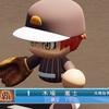 【攻略】名将甲子園「パワフル高校㉙ 野球神社もよかった」