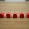 収入減少で家賃が払えない?住居確保給付金まとめ!