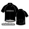 otakuhouse kit 2017の予約販売をします(2/28〆)