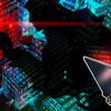 Make-A-Wish Foundation Website under Cryptojacking threat