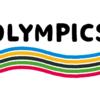 チケット買わずにオリンピックが観られる!?東京オリンピック自転車ロードレースのコースを調べてみた。