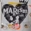 MARism vol.2 #まりずむ に行ってきたお話